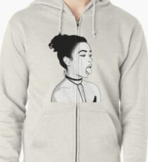 d69b65e9f Liza Koshy Sweatshirts & Hoodies | Redbubble