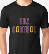Lakers - Kuzma Unisex T-Shirt