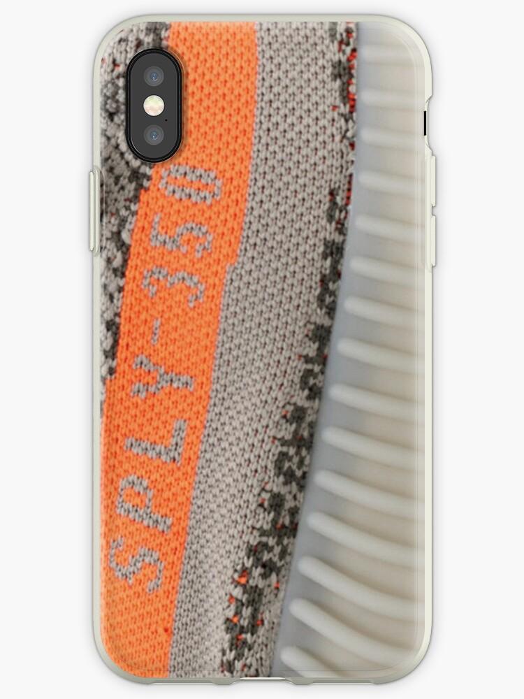 7a70dfe0700 Yeezy Boost 350 V2 Beluga - Phone Case