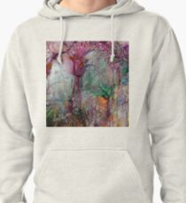 Qualia's Meadow R Pullover Hoodie