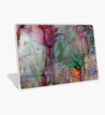 Qualia's Meadow R Laptop Skin