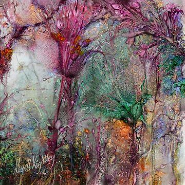 Qualia's Meadow R by Kightleys