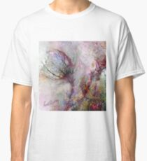 Qualia's Meadow L Classic T-Shirt