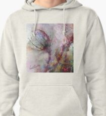 Qualia's Meadow L Pullover Hoodie
