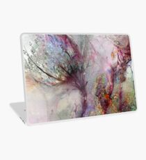 Qualia's Meadow L Laptop Skin