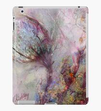 Qualia's Meadow L iPad Case/Skin