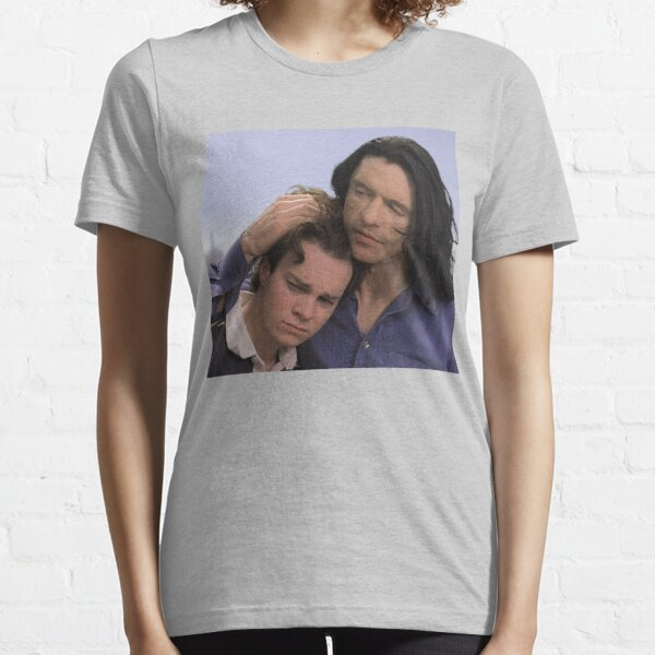 The Room Tommy Wiseau Essential T-Shirt