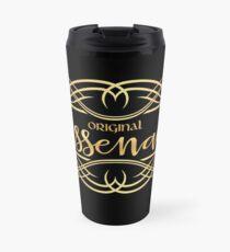 Original Sassenach Travel Mug