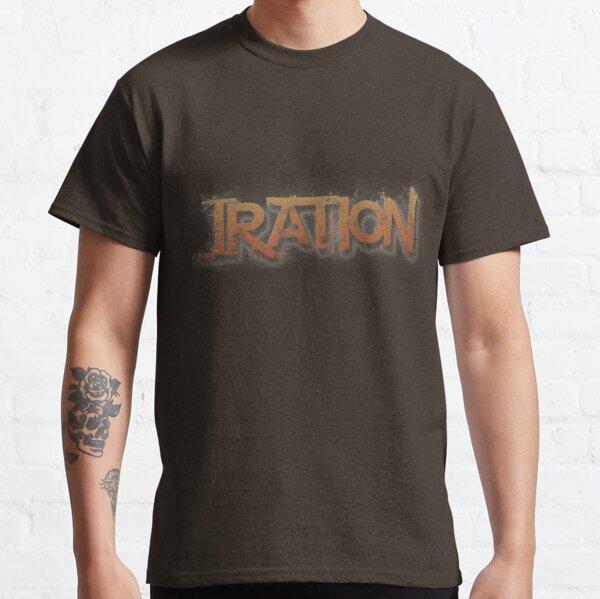 Irration Classic T-Shirt
