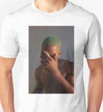 Frank Ocean Blonde Unisex T-Shirt