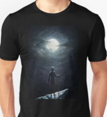 Rise of the Guardians T-Shirt