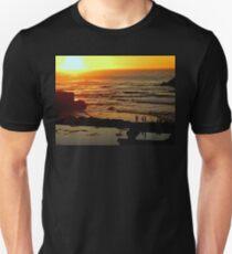 Pacific Coast San Francisco T-Shirt