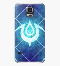 Brand of the Exalt Case/Skin for Samsung Galaxy