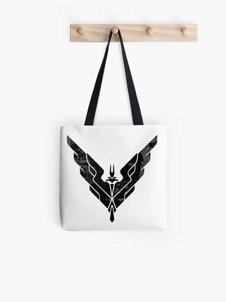 Elite Dangerous - Elite rank | Tote Bag