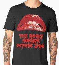 The Rocky Horror Picture Show Men's Premium T-Shirt