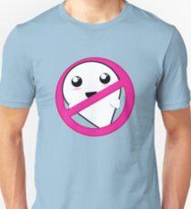 Kawaii Boo! T-Shirt