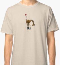 Got Stilts? Classic T-Shirt