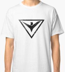 Elite Dangerous - Empire Classic T-Shirt