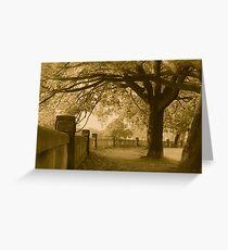 Discover Kraków . © Andrzej Goszcz.  Has been sold. Views: 13858. . Greeting Card