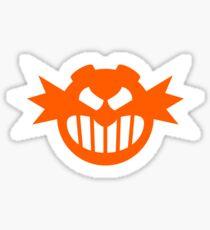 Robotonikku Sticker