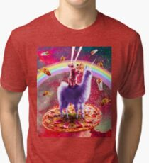 Space Taco Cat Gifts & Merchandise | Redbubble