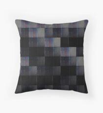 830 false cubes Floor Pillow