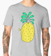 Whaleapple Men's Premium T-Shirt