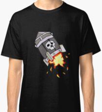 Rockeet Classic T-Shirt