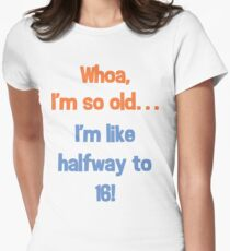 8th Birthday Eighth 8 Year Old Eight