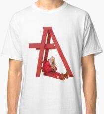 BILLIE EILISH Classic T-Shirt