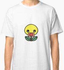 Did someone say...Bellsprout? Classic T-Shirt