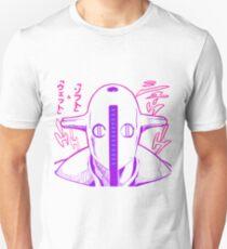 Soft & Wet Unisex T-Shirt