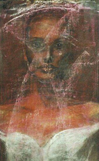 Mirage (A Serious Bride) by Jarko