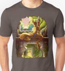 Overseer T-Shirt