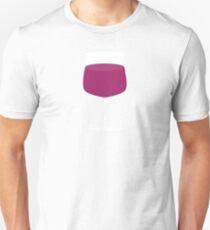 Cougar Town - Big Joe Unisex T-Shirt
