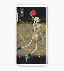 DUNK iPhone Case