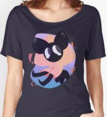 Dorito! Women's Relaxed Fit T-Shirt