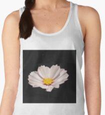 Flower - цветок Women's Tank Top