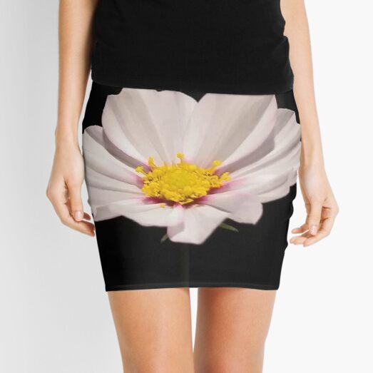 Flower - цветок Mini Skirt