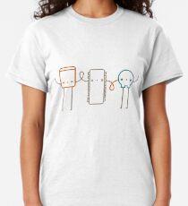 Arduino design Classic T-Shirt