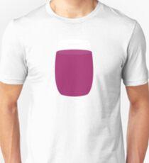Cougar Town - Big Lou Unisex T-Shirt