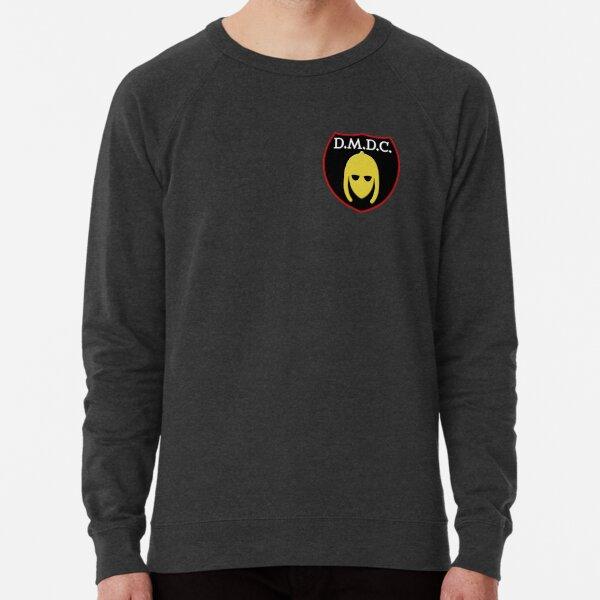 DMDC Detectorists Badge Lightweight Sweatshirt