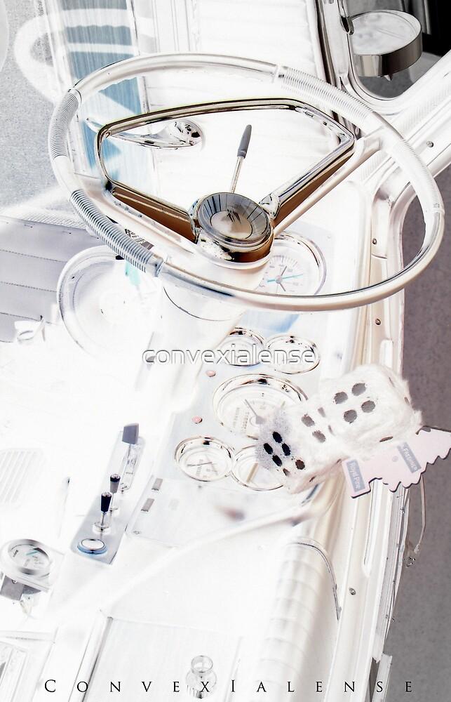 Auto Inversion Therapy 4.5 by convexialense