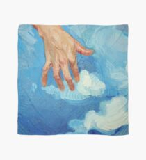 Touching Clouds Scarf