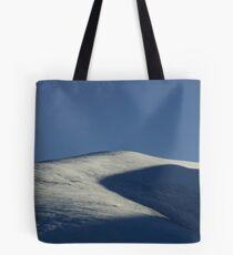 Speyside morning Tote Bag