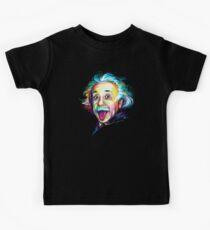 Einstein Kids Tee