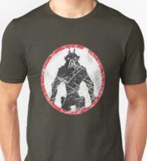 District 9 Icon Unisex T-Shirt