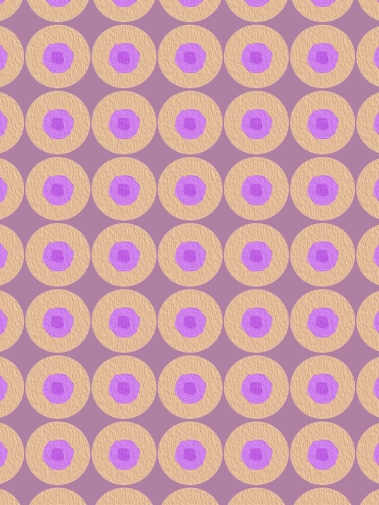 First Edition Nipple- Sadie by friendlynipple