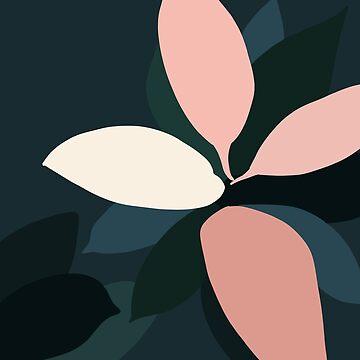 plant 111 by JulesTillman