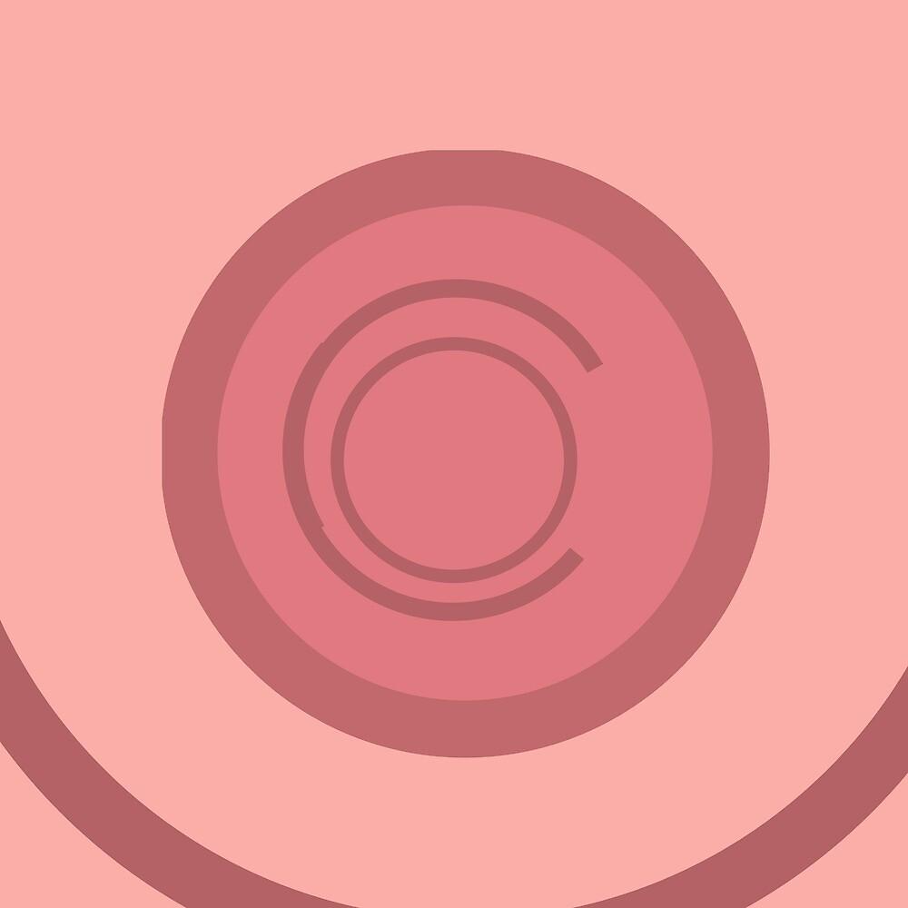 Square Nipple by friendlynipple